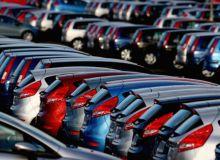 car_sales_18433500.jpg