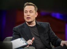 ElonMusk_2017-embed.jpg
