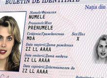buletin-de-identitate-moldova_79337000-725x350.jpg