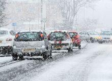 ninsoare-zapada-cod-rosu-trafic-masini.jpg