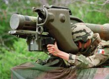racheta-antitanc.jpg