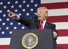 Trump_Points-700x350.jpg