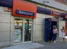 bancpost-605x.jpg