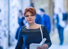 lia-olguta-vasilescu-audiata-la-parchetul-general-521487.jpg