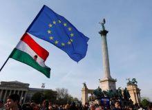 ungaria-ue.jpg
