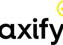 1.-taxify-logo.png