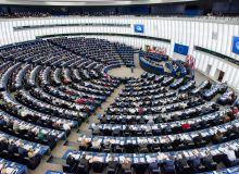 730031-ce-au-facut-la-bruxelles-dancila-negrescu-macovei-si-sotia-lui-ponta-topul-europarlamentarilor.jpg