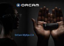 OrCam-MyEye-2.0-este-un-dispozitiv-care-ajuta-orbii-sa-vada.jpg
