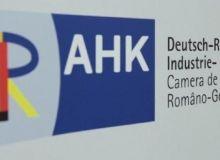 camera-de-comert-si-industrie-romano-germana-romania-este-in-pericol-de-a-si-pierde-imaginea-pozitiva-32593.jpg
