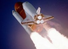 spacex-a-lansat-cea-mai-noua-si-mai-puternica-racheta-a-sa-526552.jpg