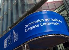 735589-1529083322-comisia-europeana-ameninta-romania-cu-sistarea-platilor-din-fondurile-ue.jpg