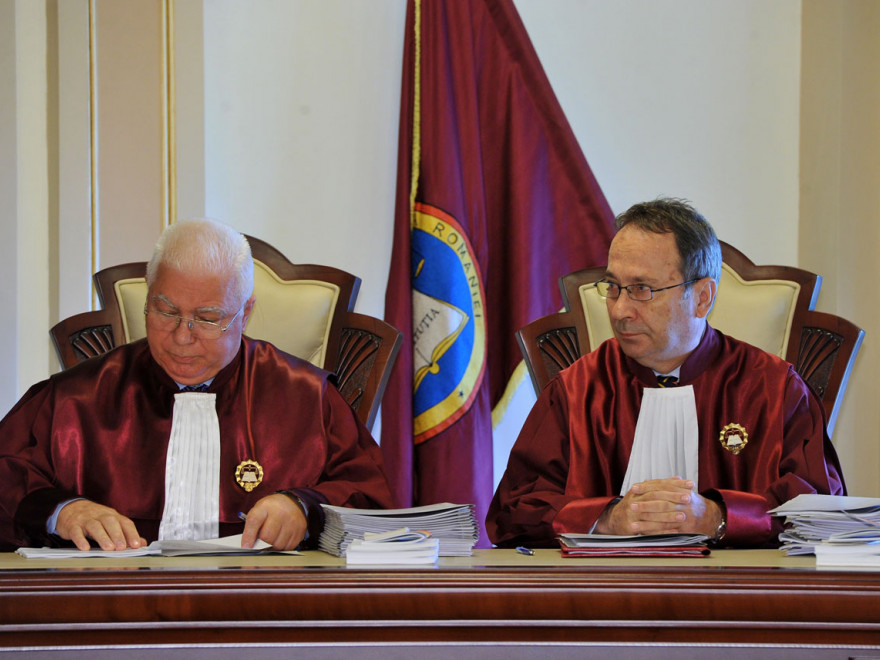 judecatorul-ccr-petre-lazaroiu-interceptat-pe-siguranta-nationala