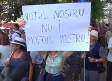 737290-1529992791-reactia-ambaadei-sua-si-a-delegatiei-ue-la-invalidarea-alegerilor-din-republica-moldova.jpg