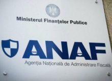 anaf_1-465x390.jpg