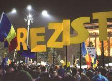 flux24.ro-proteste-REZIST-800x600-800x525.jpg