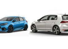 ford-focus-rs-vs-volkswagen-golf-r-ce-alegi-si-de-35c3b26c6ad90c025e-940-0-1-95-1.jpg