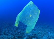 plastic-mediterana.jpg