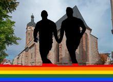 739134-1530766906-ccr-dezbate-recunoasterea-casatoriilor-homosexuale-pe-teritoriul-romaniei.jpg