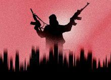 RM06.17_insureterrorism-630x420.jpg