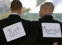 casatorii-gay.jpg