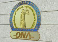 dna-1068x709 (1).jpg