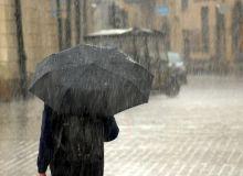 rain-3518956-1920.jpg