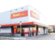 6-penny-market-nou.jpg