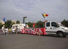 746219-1533879641-miting-diaspora-10-august-primii-protestatari-au-ajuns-in-piata-victoriei.jpg