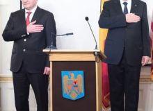 O-intalnire-intre-Iohannis-si-Trump-e-prioritatea-lui-George-Maior--Romania-are-ce-sa-arate.jpg