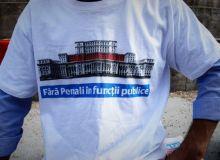 fara-penali-600x399.jpg