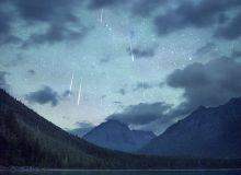 perseid-meteors-2016-john-ashley-montana.jpg