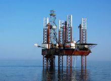 platforma-petroliera-mediafax-foto.jpg