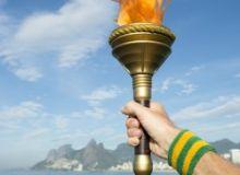 flacara-olimpica-250x376.jpg