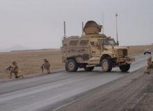 militari-romani-in-afganistan-768x512.jpg