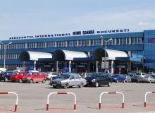 749908-1535611414-gala-filmului-romanesc-provocare-lansata-pasagerilor-aeroportului-henri-coanda.jpg