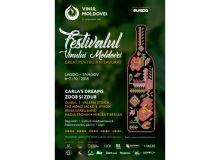755180-1538631833-mai-sunt-2-zile-pana-la-festivalul-vinului-moldovei-6-7-octombrie-snagov.jpg