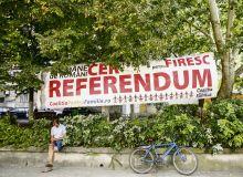 755385-1538744719-sondaj-curs-ultimele-cifre-privind-referendumul-pentru-modificarea-constitutiei.jpg