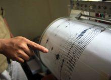 758513-1540710377-cutremur-cu-magnitudinea-de-58-grade-produs-in-aceasta-noapte-in-romania.jpg