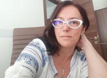 758997-1540936825-judecatoarea-elena-dardeci-despre-cazul-gutau-si-protocoalele-secrete.jpg