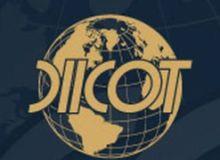 diicot3.jpg
