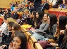 image-2018-03-15-22344495-46-studenti.jpeg