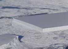 image-2018-10-23-22772850-46-misterul-aisbergului.jpg