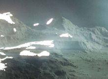 rosetta-cometa-descopera-esa1.jpg