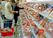 supermarket-carne-mezeluri.jpg