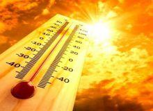 temperaturi-schimbariclimatice-pixabay.jpg