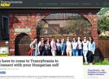 transylvania-now-site-udmr.jpg