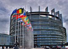 EU_Parlament1.jpg