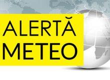 alerta-meteo.jpg
