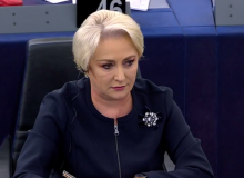 dancila-la-Parlamentul-europan.png