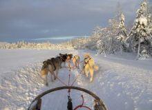 finland-2215334-960-720.jpg